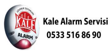 Esenkent kale alarm servisi